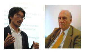 takayama-cowen-problematizing-comparison-2