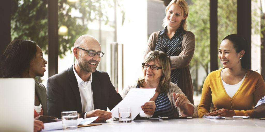 career-mentoring