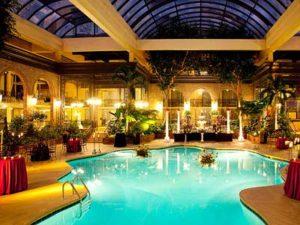 sheraton-atlanta-hotel-atlanta-pool